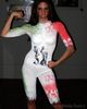 fiera body painting