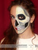 face painting per carnevale