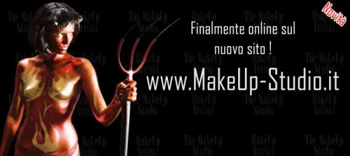 http://www.MakeUp-Studio.it