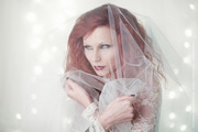 /portfolio/fashion-and-glamour_09_trucco-sposa-colori-pastello.jpg