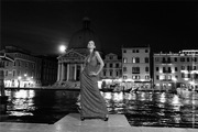 /portfolio/fashion-and-glamour_13_street-fashion-venezia-donutella.jpg
